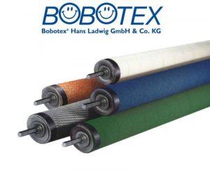 bobotex2