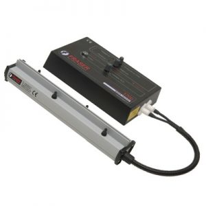eliminatori di elettricità statica Fraser Ionstorm