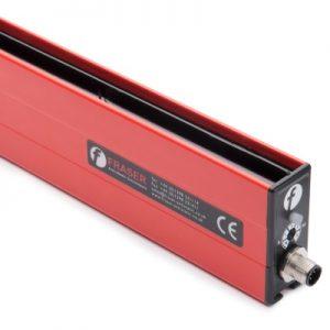 eliminatori di elettricità statica Fraser Neos 20