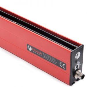 eliminatori di elettricità statica Fraser Neos 30