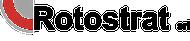 informazioni sito Rotostrat