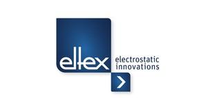 eltex-logo