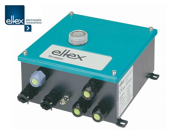eltex_compact2